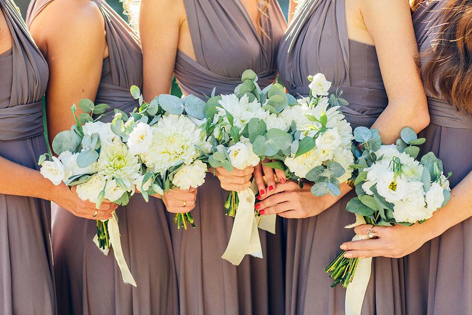 Wedding Dresses, Gowns, Bridemaids, Ridgeland MS